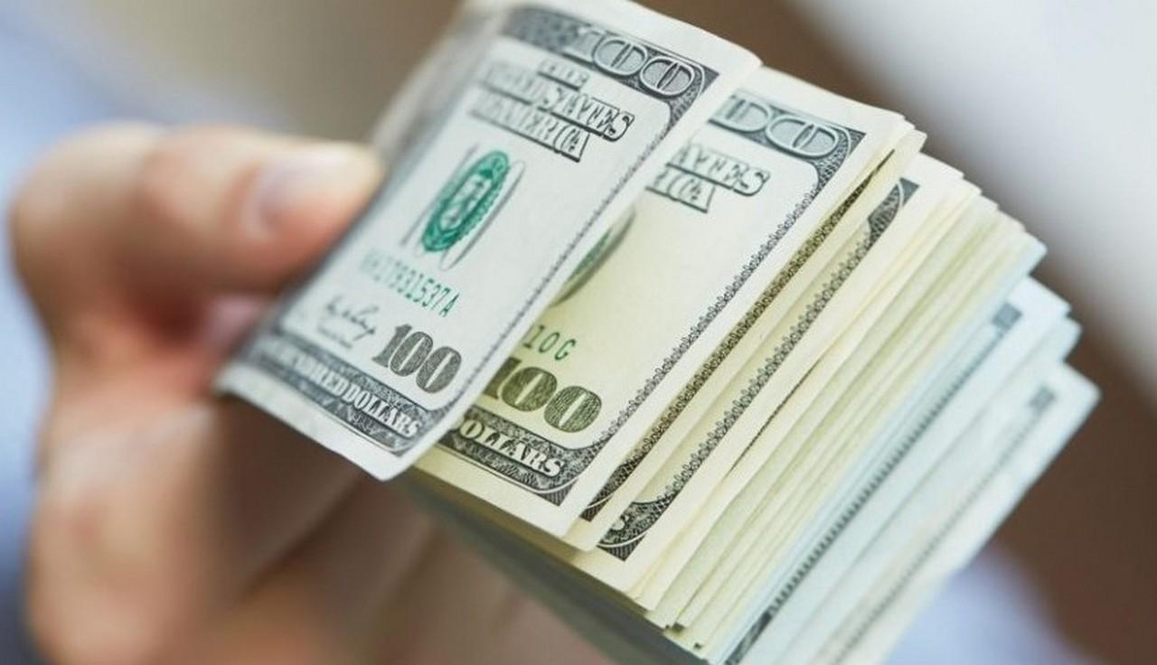 Як зміниться курс долара в Україні до кінця 2018 року: прогнози експертів