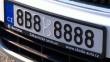 Автовласники, які хочуть розмитнити машину, зіткнулися з новими проблемами