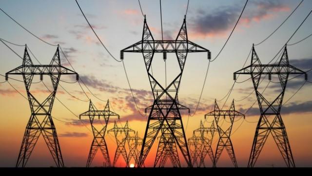 """Тариф на електроенергію 2019: ТОВ """"Закарпаття Енерго Збут"""" назвало ціну електрики без рішення регулятора"""