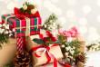Новорічно-різдвяні заходи в Ужгороді: що підготували для містян