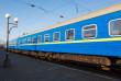 Новий рейс до Ужгорода: