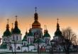 В Україні розпочався Об'єднавчий собор щодо створення Єдиної помісної церкви