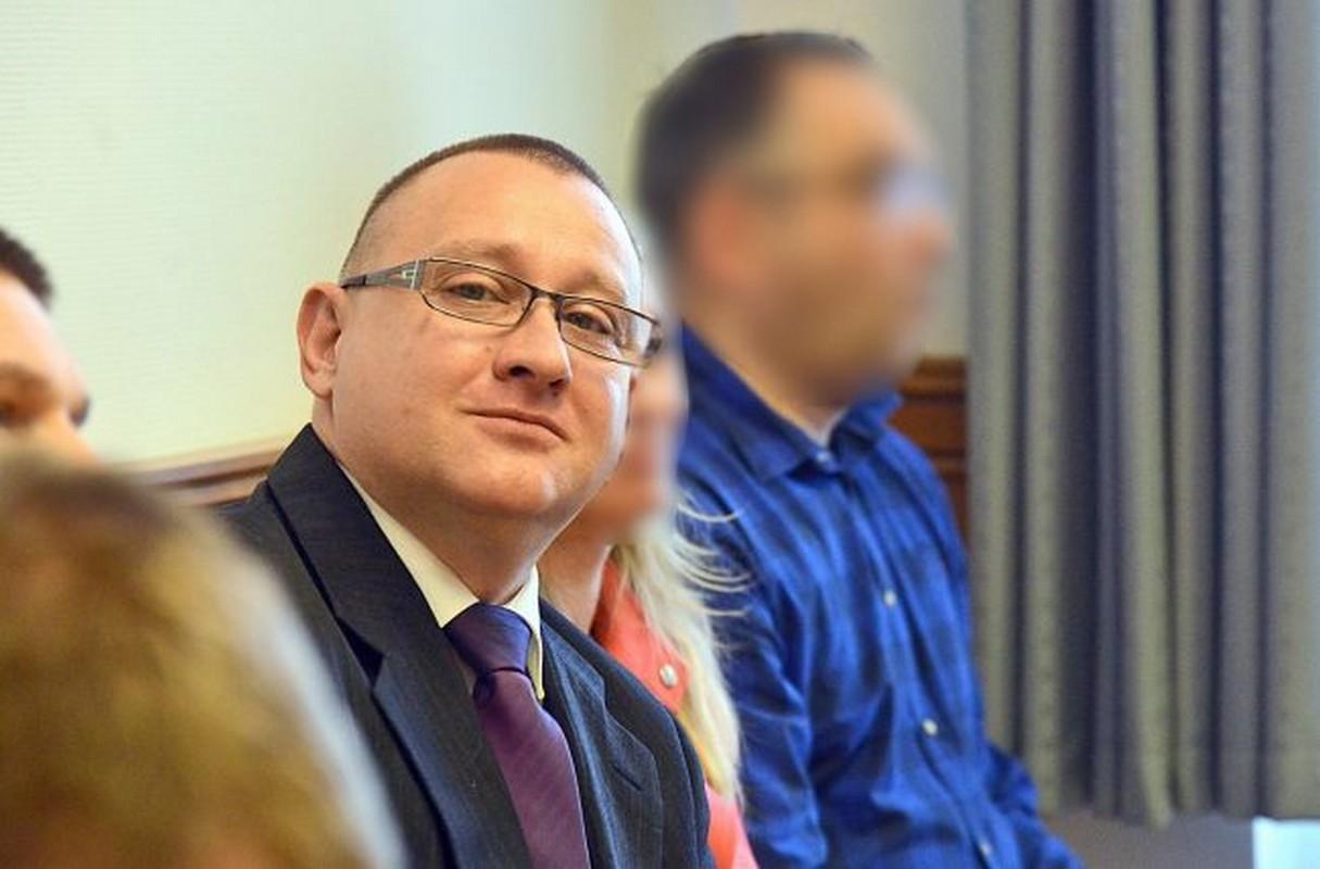 В Угорщині ошукали понад 500 українців, які хотіли отримати подвійне громадянство