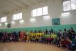 У Тересві провели турнір з міні-футболу серед юнаків