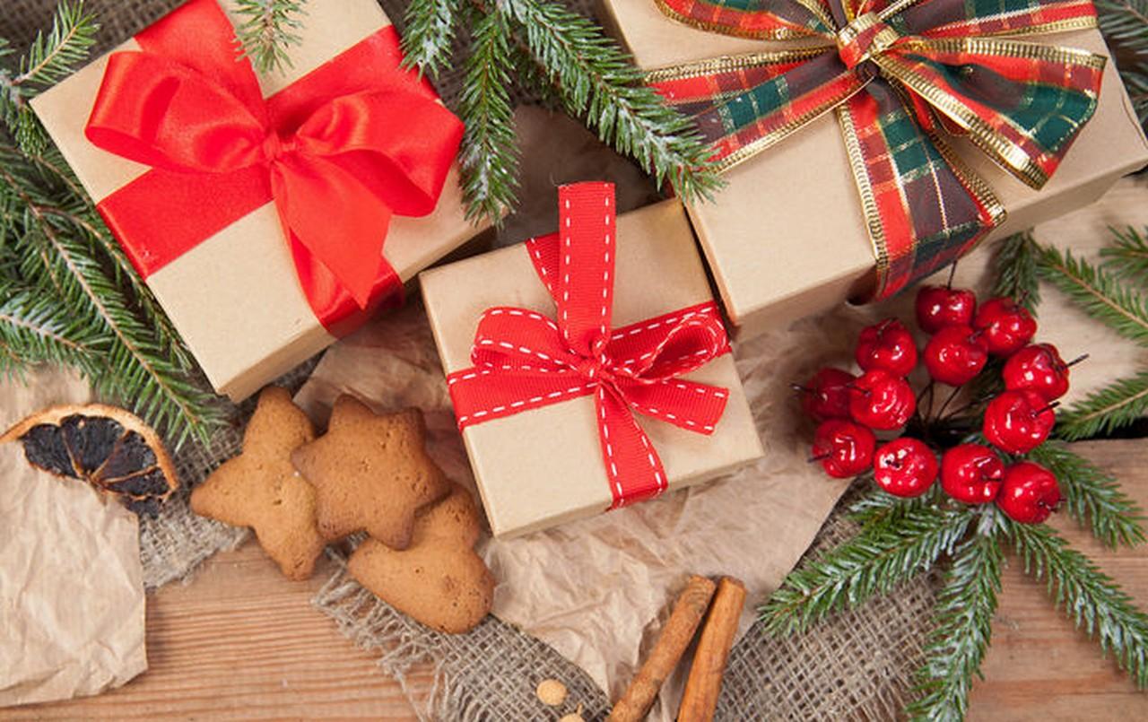 Ідеї подарунків на День святого Миколая: що подарувати рідним