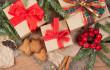 Подарунки на День святого Миколая: що подарувати рідним