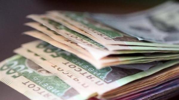 В Україні підвищать зарплати: відомо кому