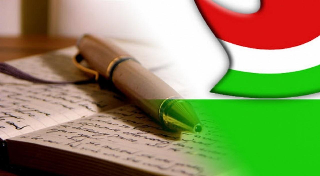 Угорські дипломати підрахували кількість українців, які навчались на курсах угорської мови