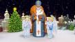 День святого Миколая: що не варто сьогодні робити