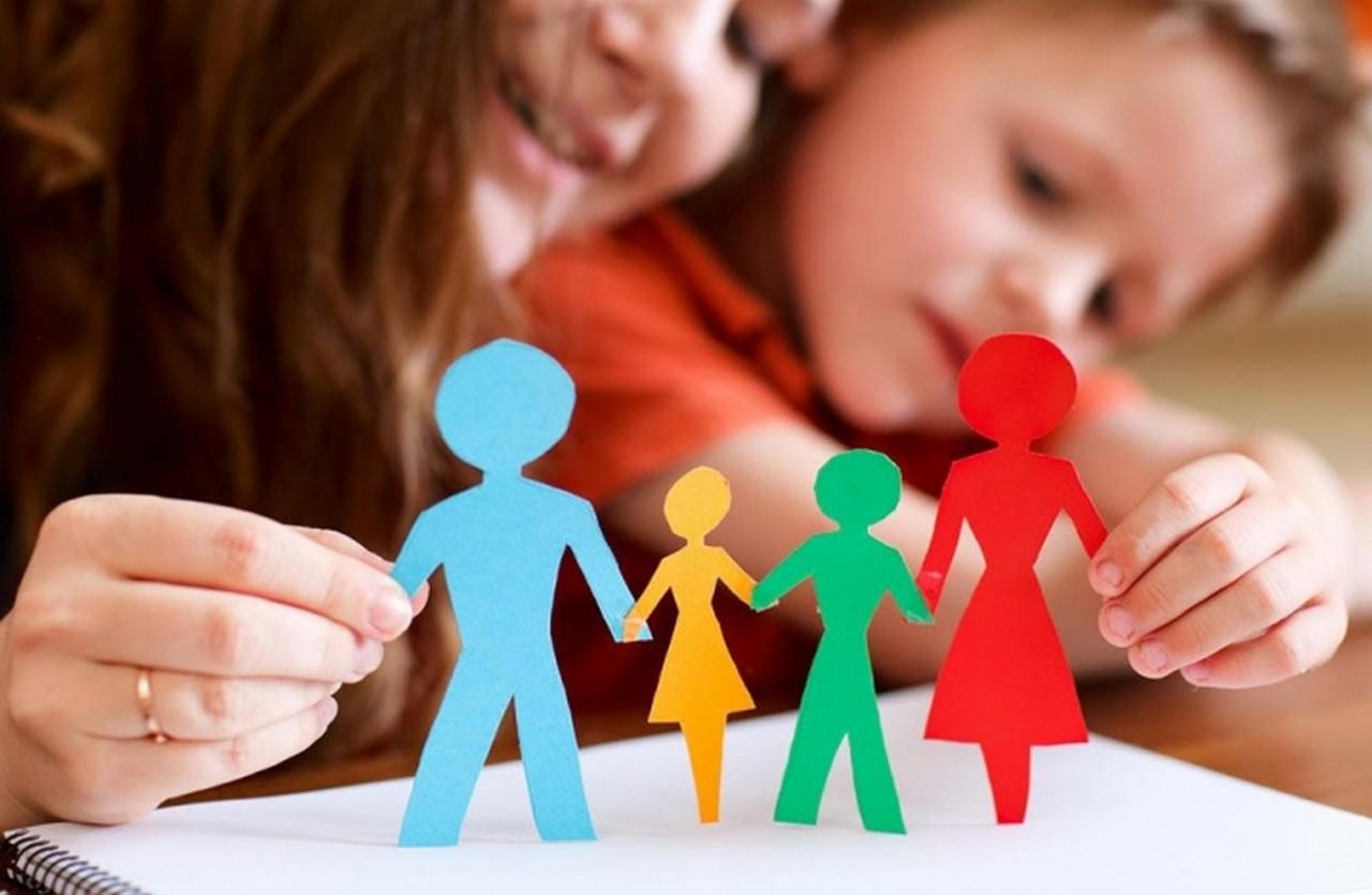 Впродовж 2018 року у Мукачеві всиновили 9 дітей