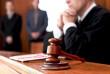 Петро Порошенко призначив на Закарпатті двох суддів