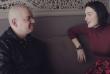 Валерія Мандзюк запитала Євгена Кошового про закарпатські слова