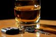 У Перечині зупинили п'яного водія