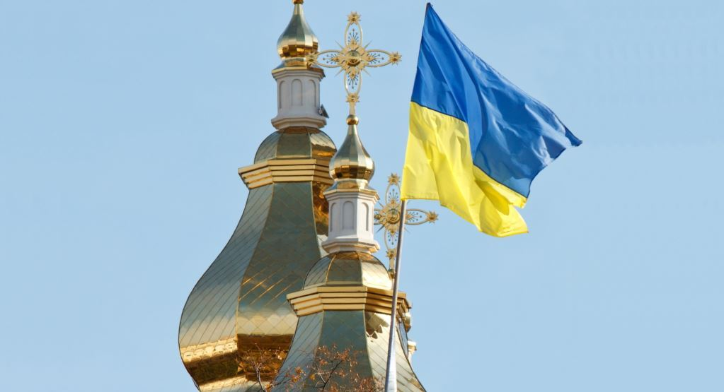 Перша закарпатська парафія приєдналась до Православної Церкви України