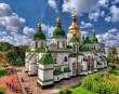 Владики заявили, що на Закарпатті чимало священиків та мирян готові перейти до Православної Церкви України