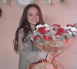 Пішла у магазин і не повернулась: розшукується неповнолітня дівчина з Мукачева