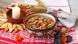 Що приготувати на Різдво? 12 страв на святковий вечір