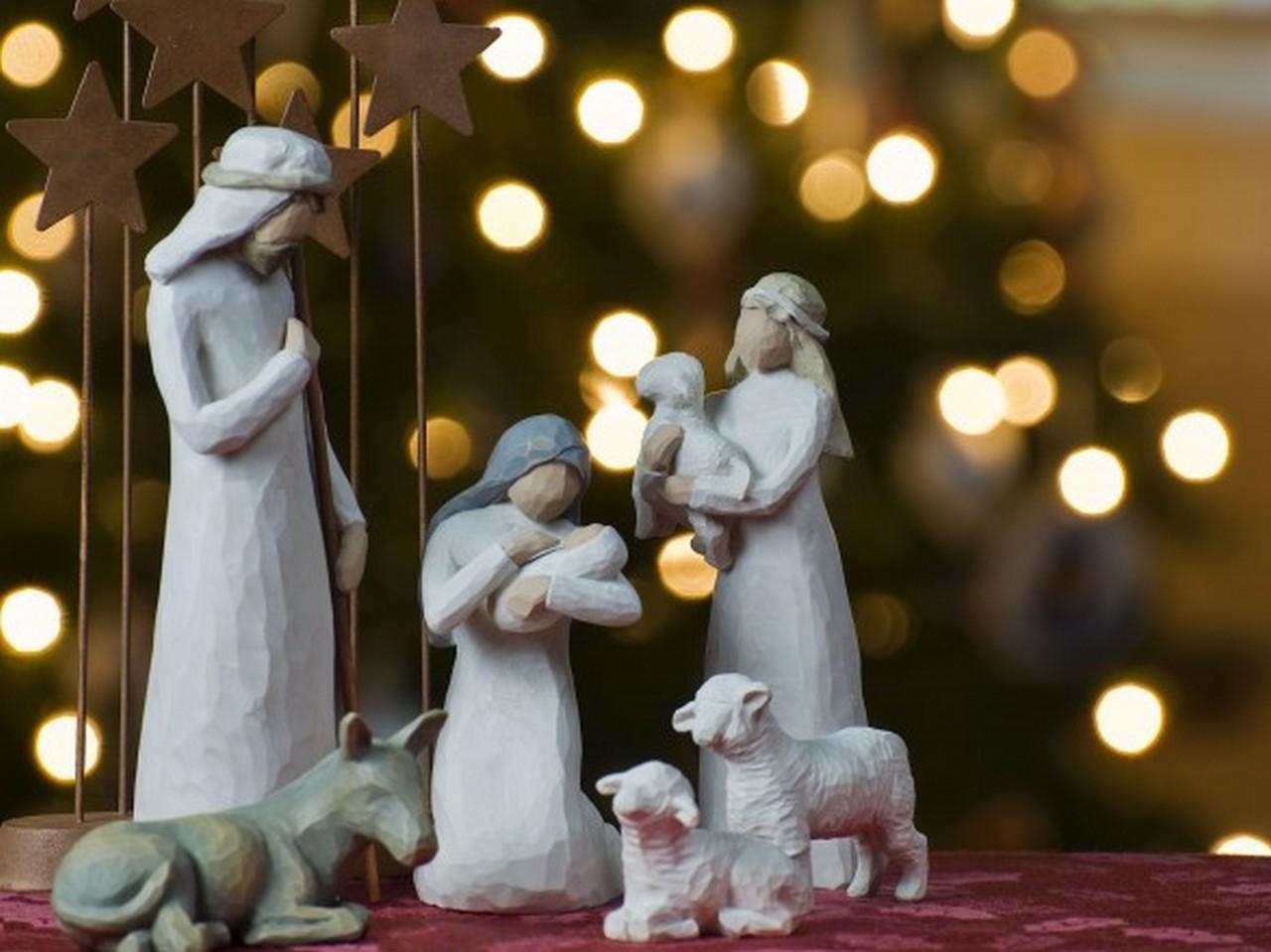 24 грудня відзначають католицький Святвечір. Що не варто сьогодні робити