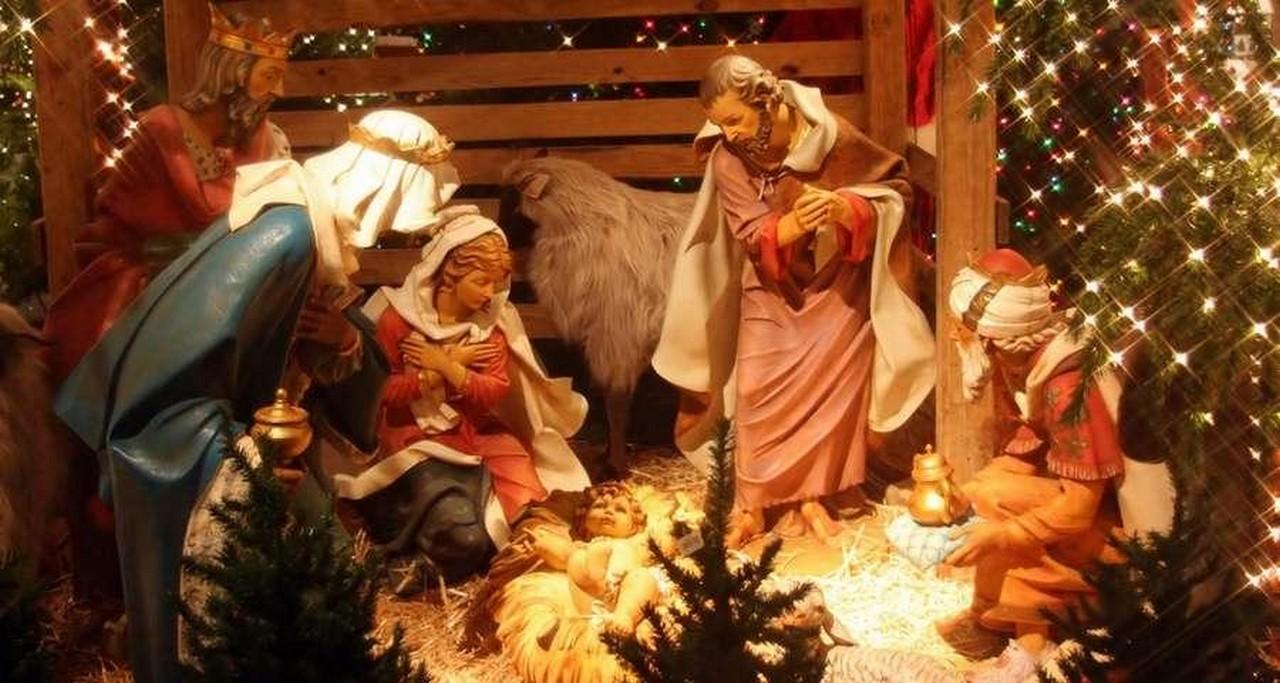 Чим відрізняється католицьке Різдво від православного: цікаві факти