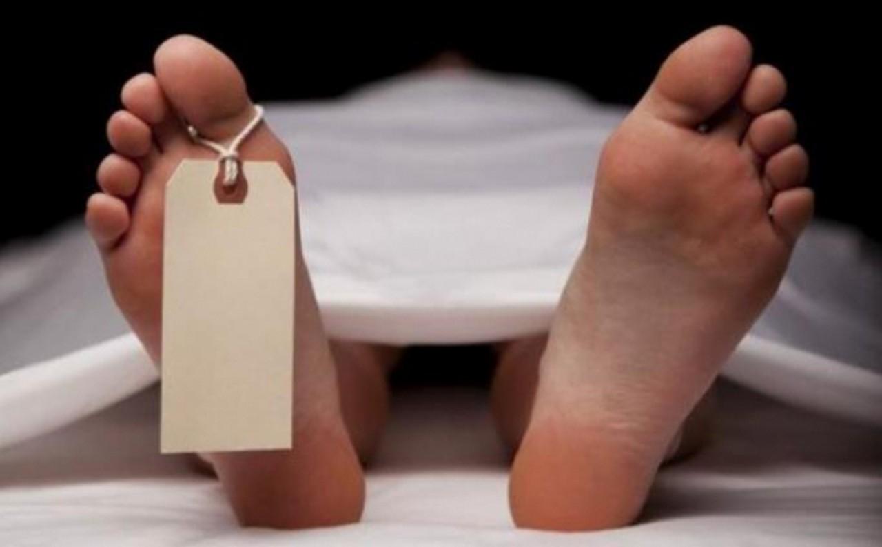 Трагедія на Закарпатті: у селі Боржавське знайшли два трупи