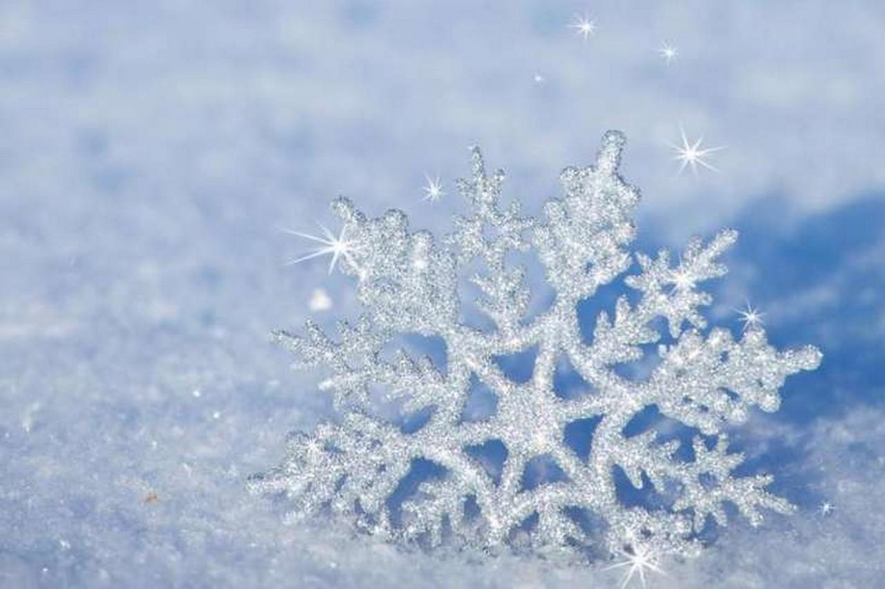 Погода на католицьке Різдво: синоптики попереджають про похолодання