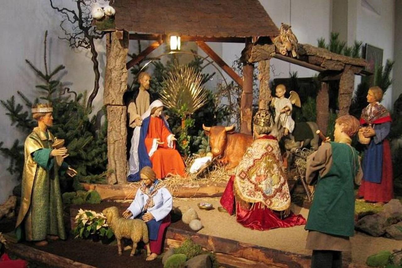 25 грудня відзначають католицьке Різдво: що не варто робити в цей день