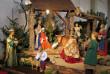 Католицьке Різдво: що не варто робити в цей день