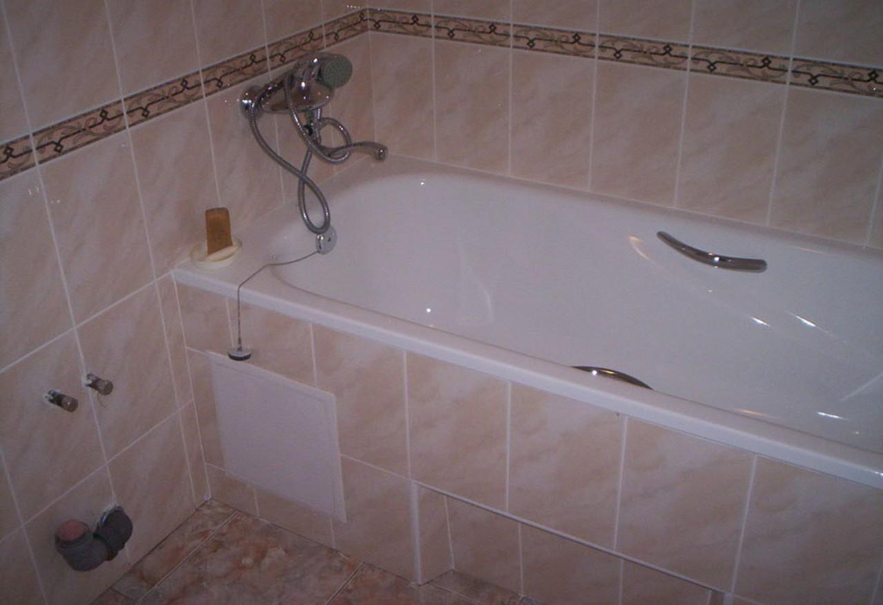 Тіло знайшли у ванній кімнаті: подробиці загибелі чоловіка із села Фанчиково, що у Виноградівському районі