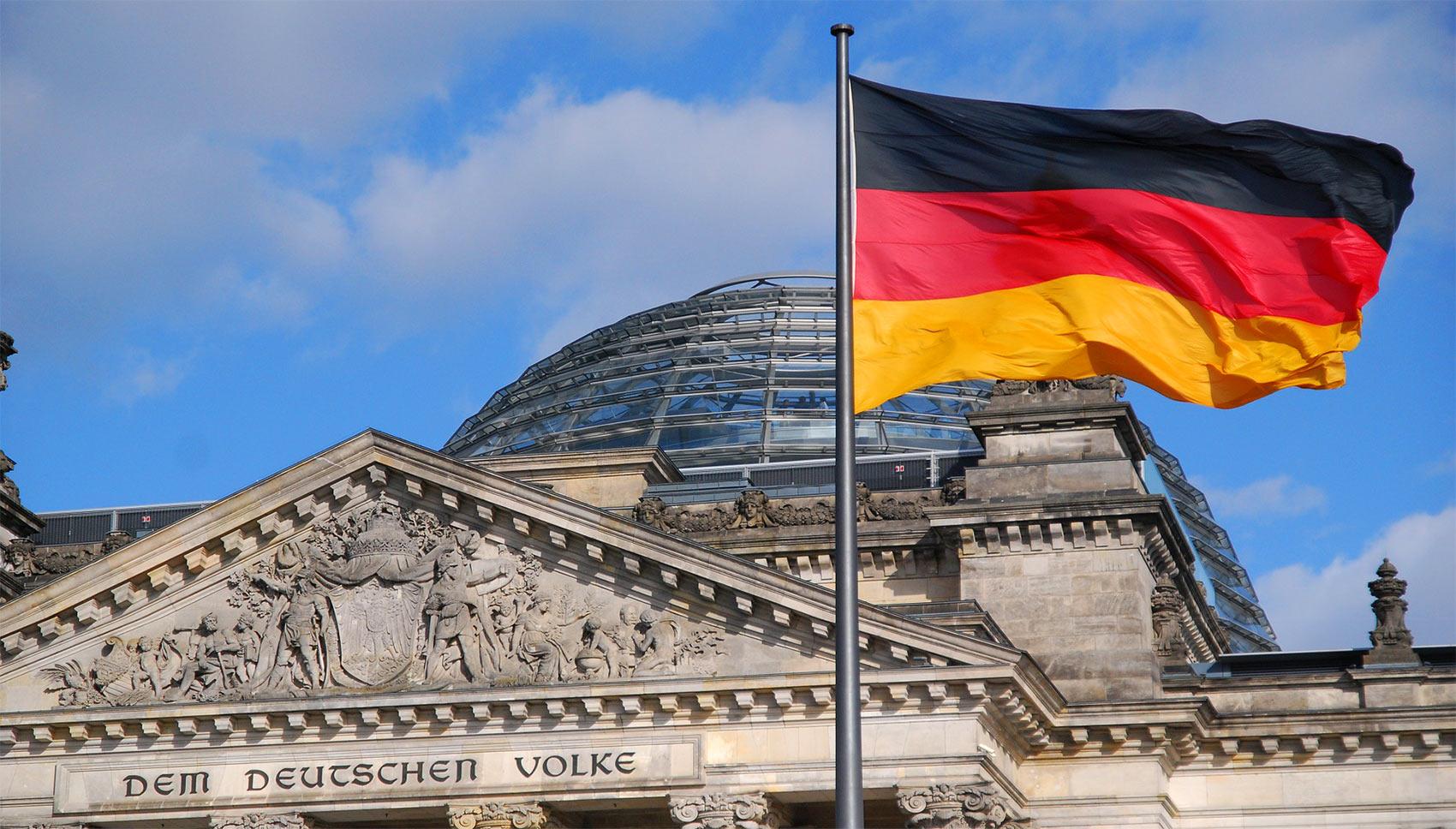 У Польщі стурбовані можливим відтоком українських заробітчан до Німеччини
