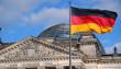Одна з країн ЄС стурбована можливим відтоком заробітчан до Німеччини