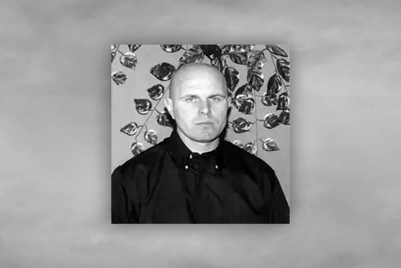 """Двадцять років без Геші: хто і як вбив найбільш авторитетного """"авторитета"""" Закарпаття Михайла Токаря"""