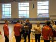 На Ужгородщині підбили підсумки футбольного сезону
