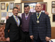Двом закарпатським адвокатам вручили ордени