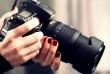Ужгородців запрошують на відкриття фотовиставки