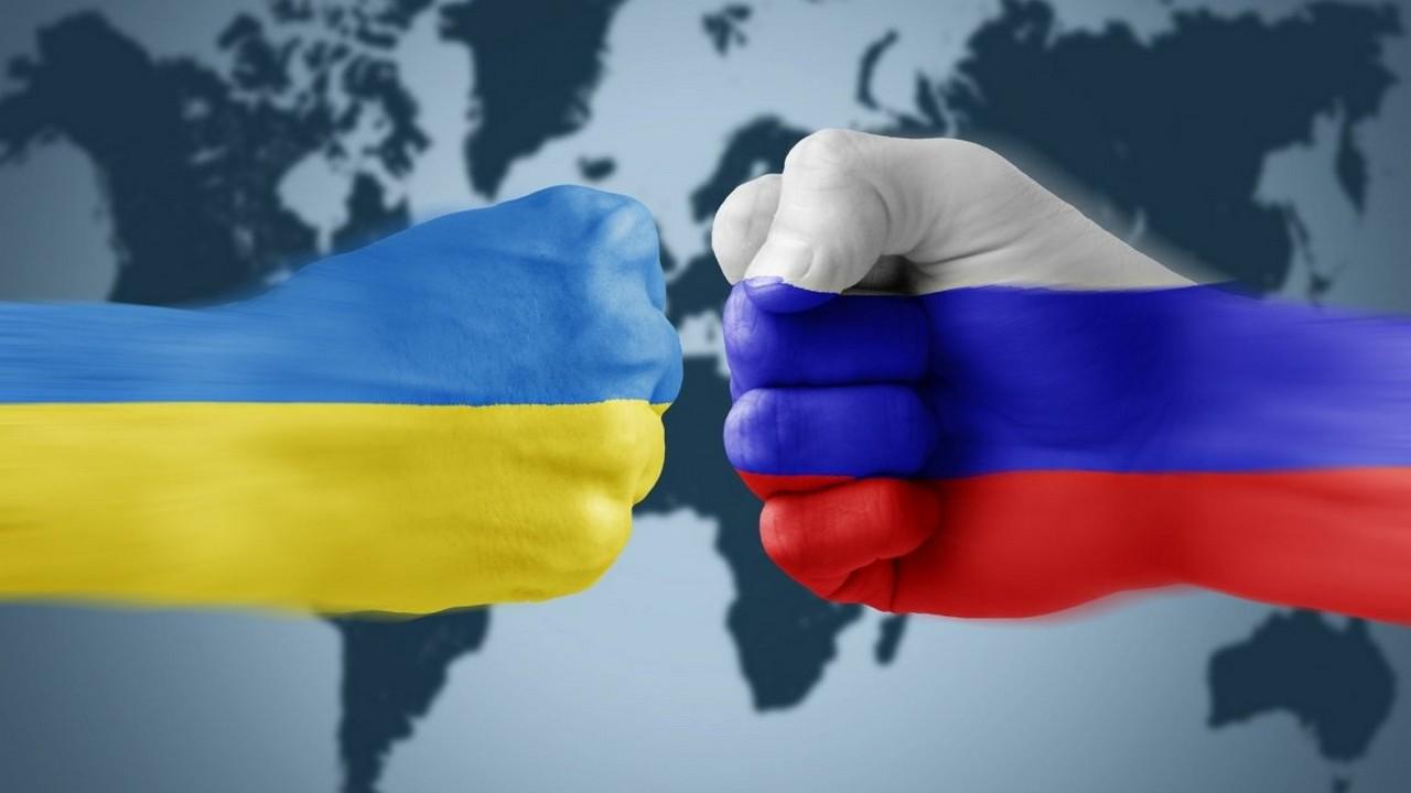 Нові санкції РФ проти України: хто із закарпатців потрапив до списку