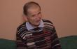 Чоловік із Мукачівського району, який пережив 96 клінічних смертей, розповів, що бачив