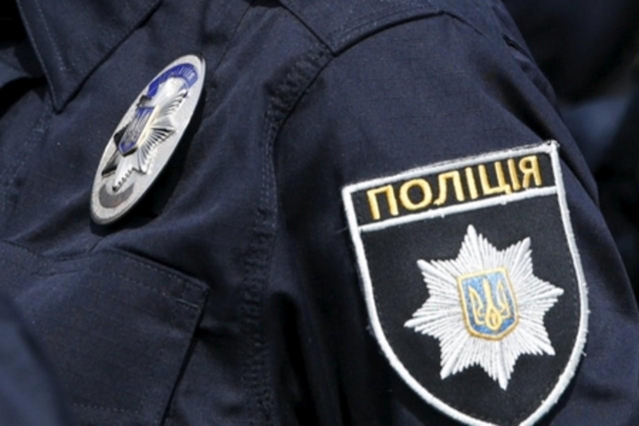 Закарпатська поліція розкрила резонансний злочин. Зловмисника, якого шукали майже рік, знайшли