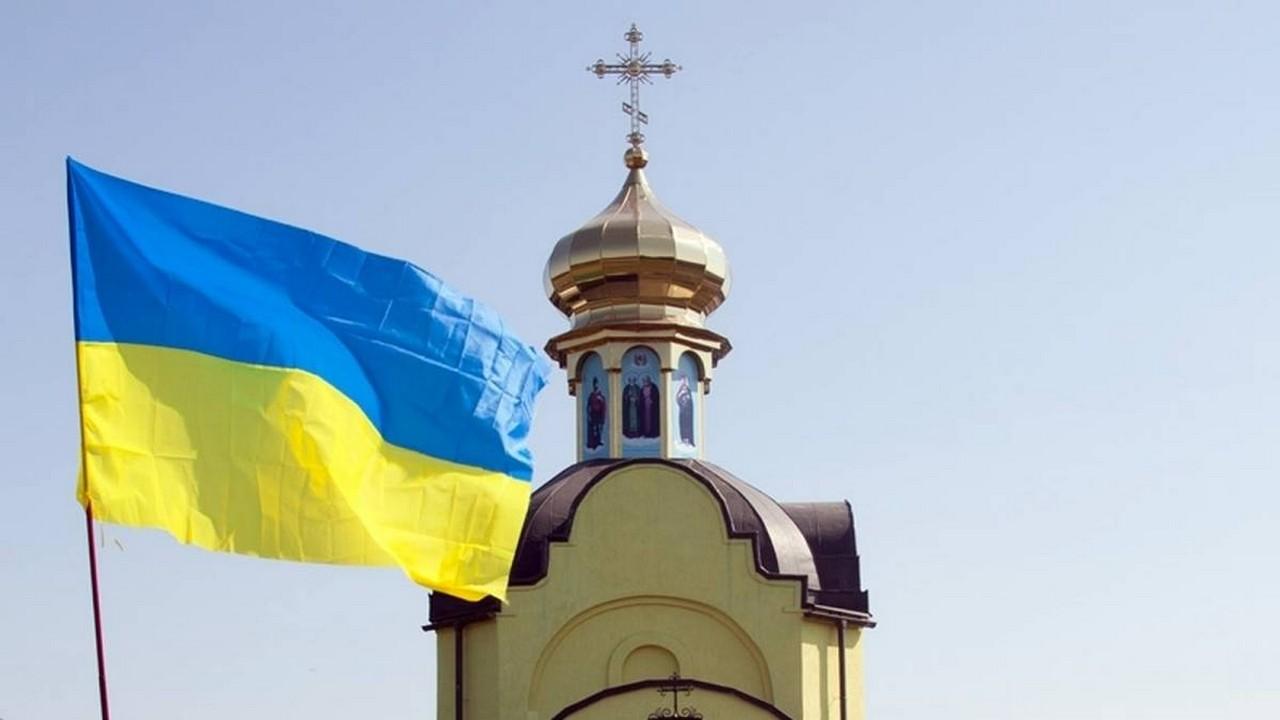 В Україні створили інтерактивну карту переходів УПЦ Московського патріархату під юрисдикцію ПЦУ