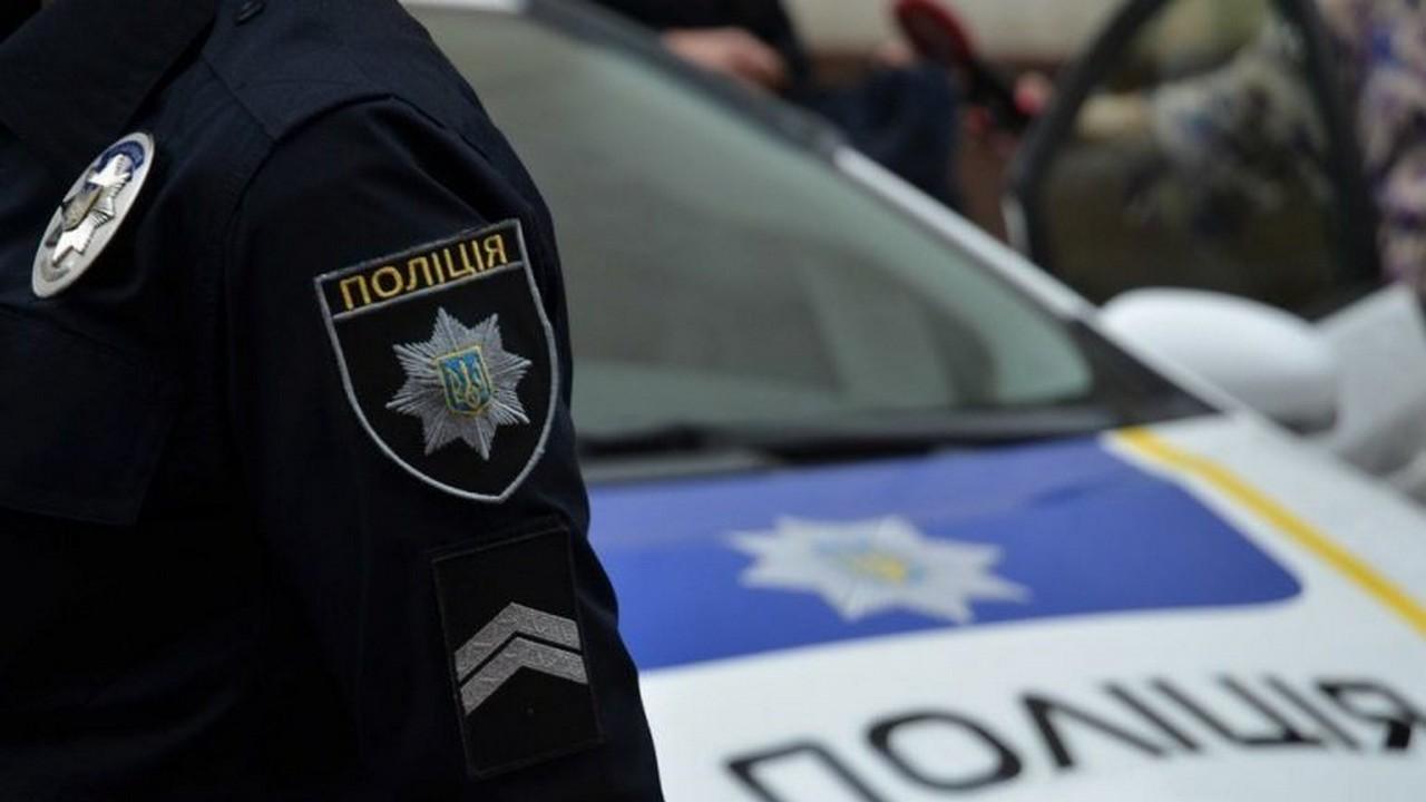 Закарпатські поліцейські знайшли 4 чоловіків, які перебували у розшуку