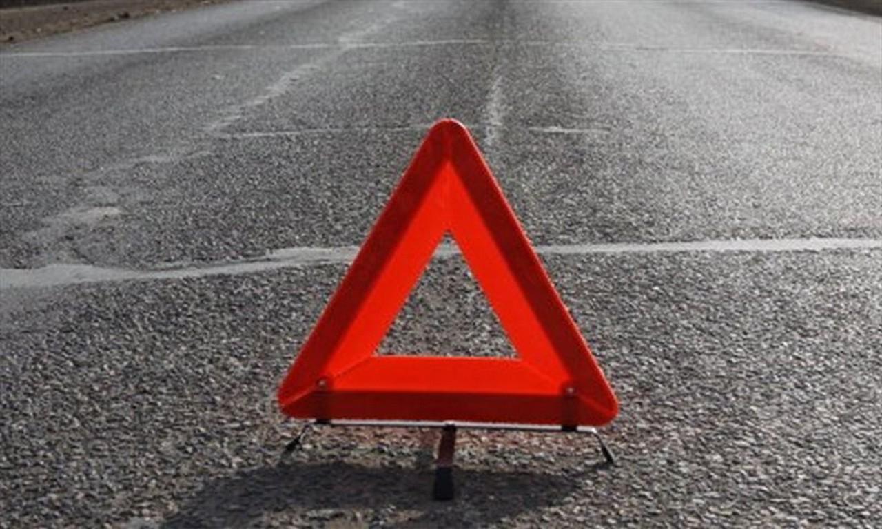 Молодий закарпатець на вантажівці скоїв смертельну аварію у Львівській області