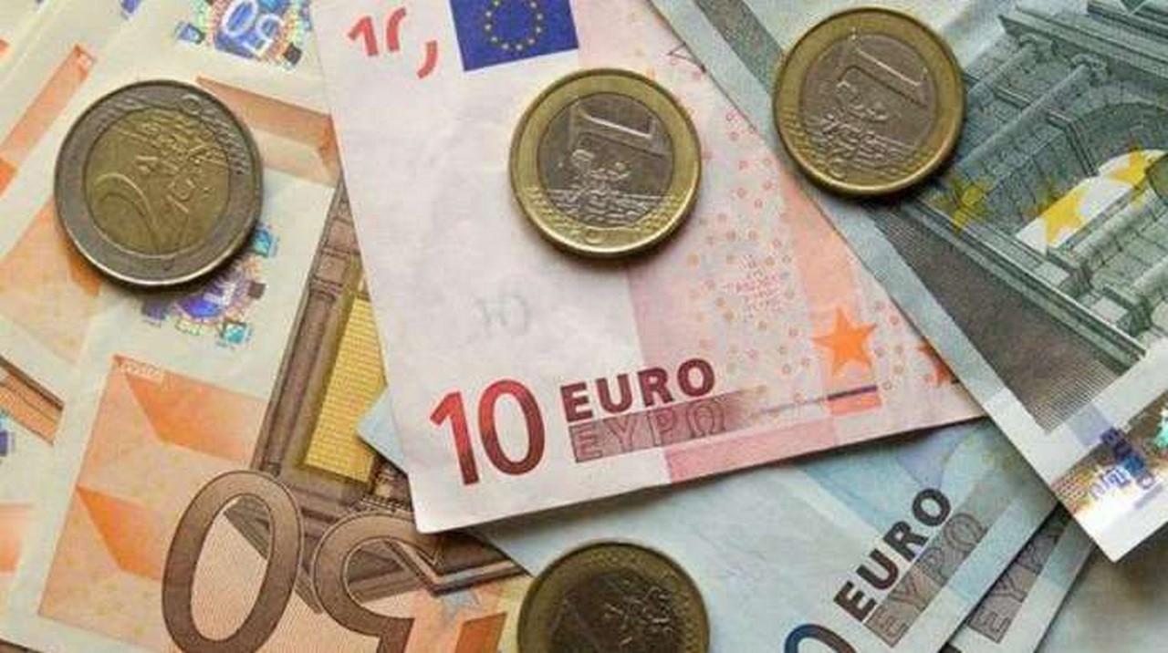 Курс валют напередодні свят: 29 грудня євро різко зросло у ціні