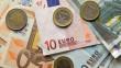 Курс валют напередодні свят: євро різко зросло у ціні