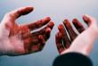 Жорстоке вбивство через ревнощі: жінка завдала чоловіку понад 40 ударів