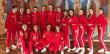Закарпатські танцюристи перемогли у міжнародному онлайн-конкурсі