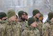З Нового року українським військовим значно підвищать зарплату