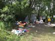 Трьом нападникам, які у Львові вбили рома із Закарпаття, світить довічне ув'язнення