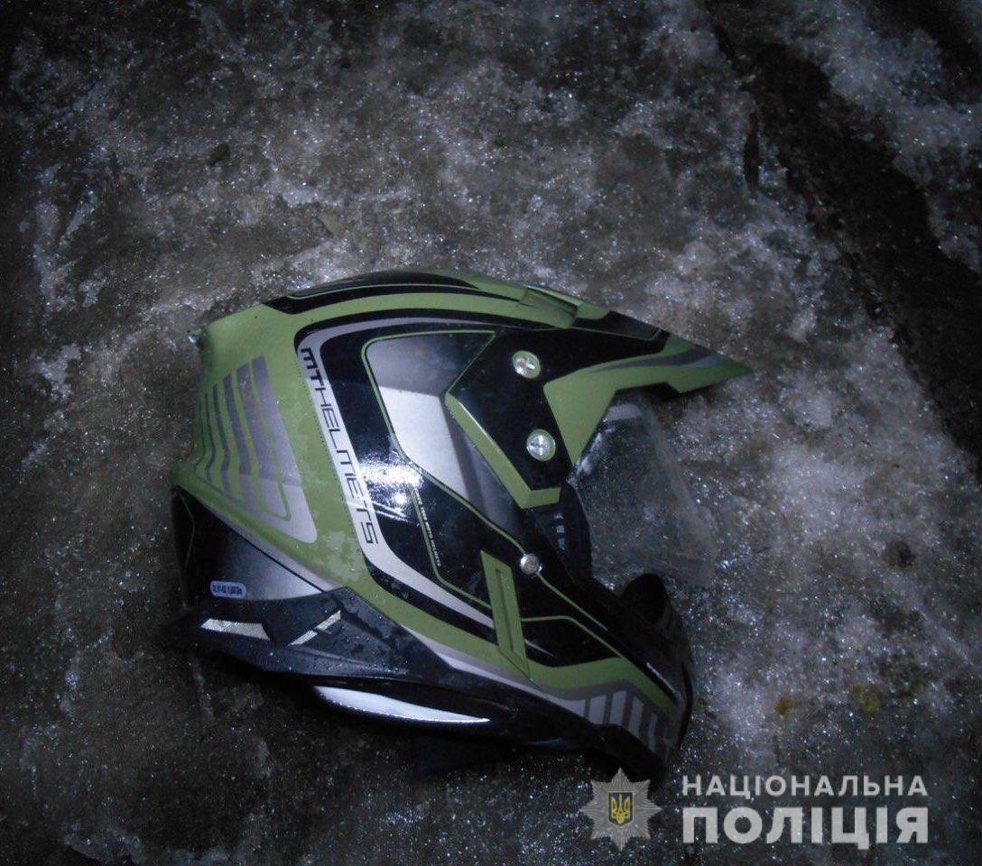 У Сваляві сталась смертельна ДТП: в області оголосили план «Перехоплення»