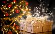 Народний депутат України привітав закарпатців з Новим роком та Різдвом Христовим