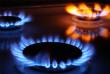 На Рахівщині чоловік насмерть отруївся чадним газом