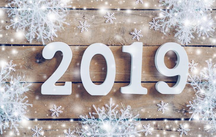 Чого чекати закарпатцям у Новому році: підвищення пенсій і зарплат у 2019 році